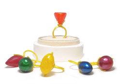 cloche-candy-4.jpg