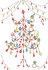 クリスマスツリー縮小1.jpg
