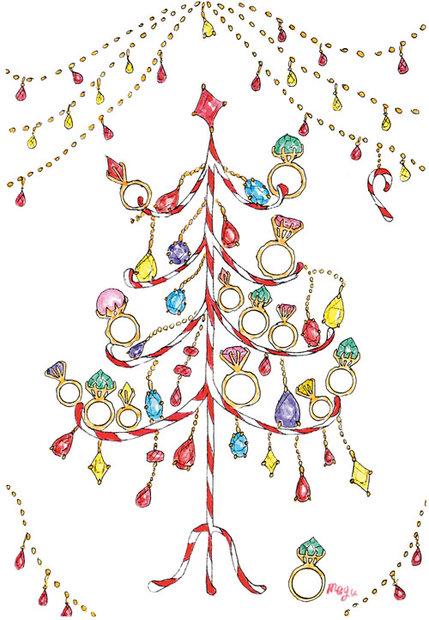 クリスマスツリー縮小2.jpg