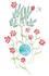 木の花.jpg
