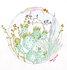 地球とジュエリーピンクサイン.jpg