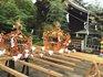 杉山神社1.jpg