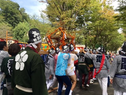 杉山神社2.jpg