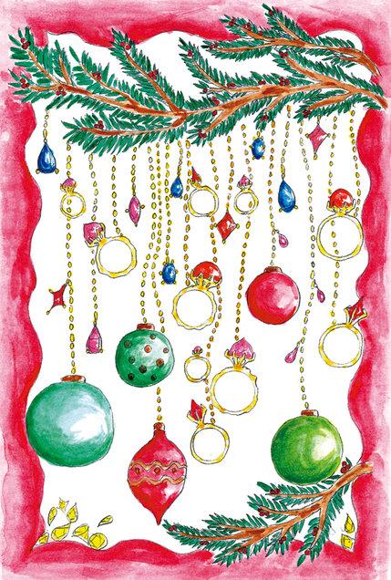 2016クリスマスカードweb用.jpg