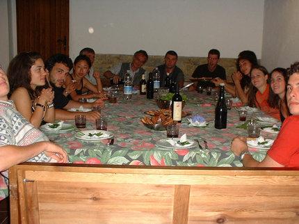 2004年イタリア.jpg