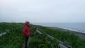 オホーツク海1.JPG