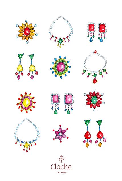 Cloche_jewelry_blog.jpg