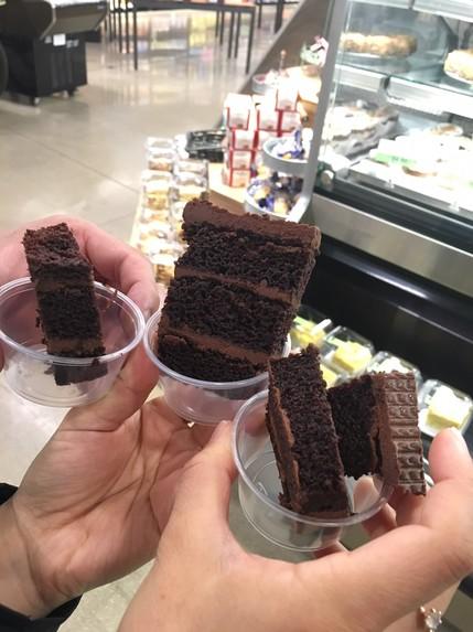 もらったケーキ.JPG
