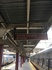 BOSTON駅.JPG