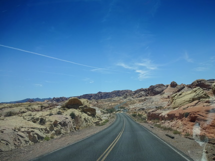 valley of fire 10.JPG