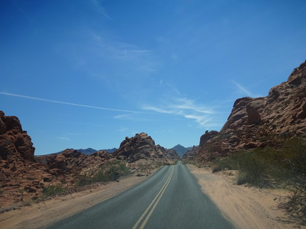 valley of fire 11.JPG