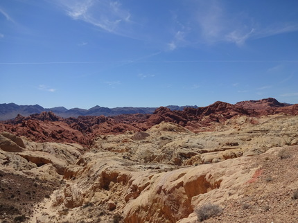 valley of fire 5.JPG