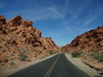 valley of fire 7.JPG
