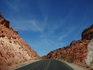 valley of fire 8.JPG