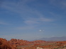 valley of fire 9.JPG