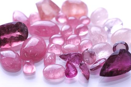 pinkstone.jpg