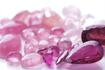 pinkstone2.jpg