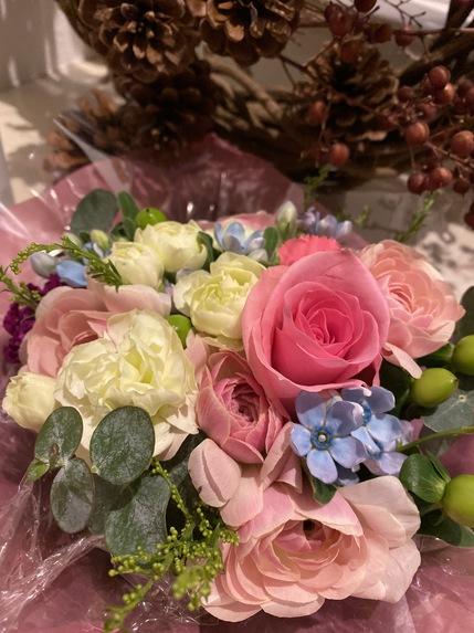 お花とすこしリース.jpg